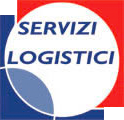 Outsourcing logistica Padova, Monselice, Conselve - Servizi Logistici Srl