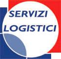 Magazzinaggio e logistica Padova, Monselice, Conselve - Servizi Logistici Srl
